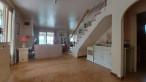 A vendre  Vias | Réf 3408939539 - S'antoni immobilier jmg