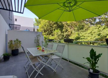 For sale Maison Beziers | R�f 3408939556 - S'antoni real estate