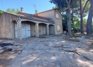 For sale Maison Vias | R�f 3408939583 - S'antoni real estate