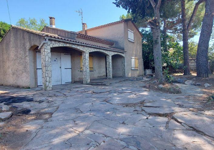 A vendre Maison Vias | Réf 3408939583 - S'antoni immobilier jmg