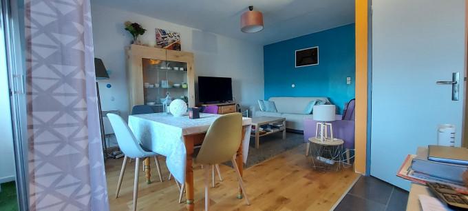 For sale  Agde   Réf 3408939669 - S'antoni real estate