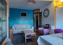 A vendre Appartement Agde   Réf 3408939669 - S'antoni immobilier