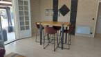 A vendre  Vias   Réf 3408939721 - S'antoni immobilier