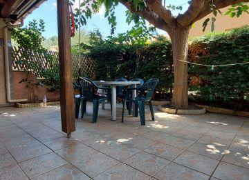 For sale Maison Vias-plage | R�f 3408939859 - S'antoni real estate