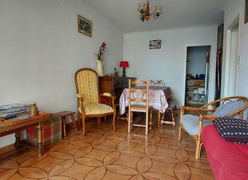 For sale Maison Vias | R�f 3408939861 - S'antoni real estate