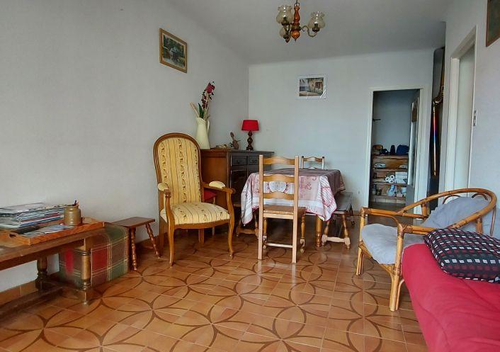 A vendre Maison Vias | Réf 3408939861 - S'antoni immobilier jmg