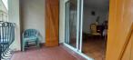 A vendre  Vias   Réf 3408939861 - S'antoni immobilier jmg