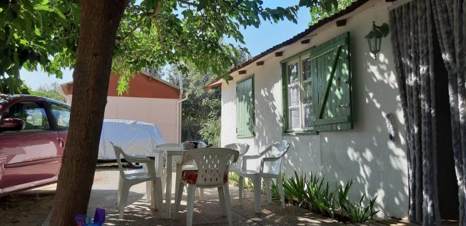 For sale  Vias-plage   Réf 3408939967 - S'antoni real estate