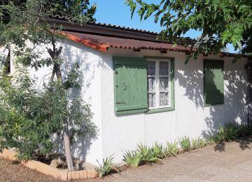 For sale Terrain artisanal Vias-plage | R�f 3408939967 - S'antoni real estate