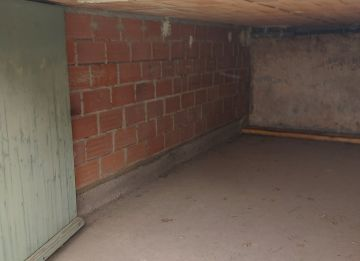 For sale Garage Vias | R�f 3408940168 - S'antoni real estate