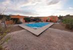 A vendre  Pezenas | Réf 3408940214 - S'antoni immobilier