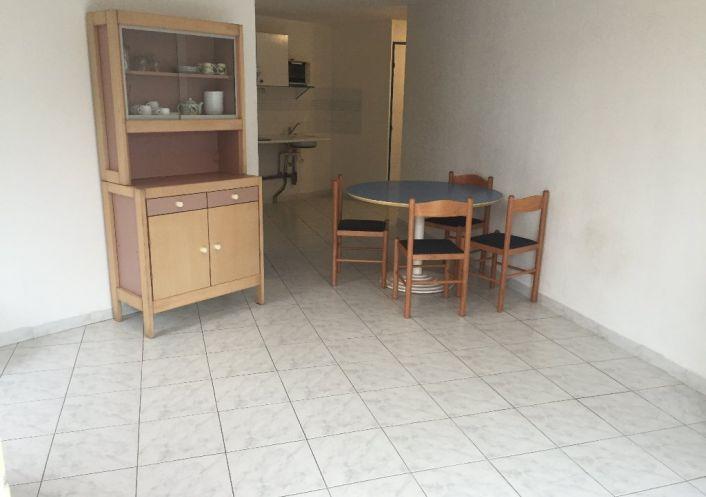 A vendre Vias 34089928 S'antoni immobilier