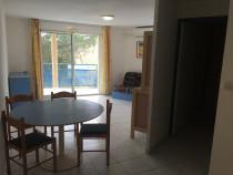 A vendre Vias-plage 34089928 S'antoni immobilier jmg