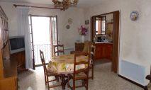A vendre Florensac 340902421 S'antoni immobilier jmg