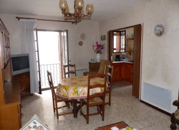 For sale Florensac 340902421 S'antoni real estate