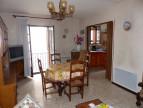 A vendre Florensac 340902421 S'antoni immobilier
