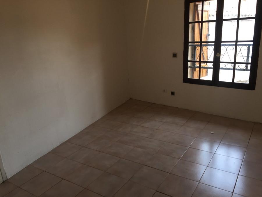 A vendre Vias 3414820819 S'antoni immobilier jmg