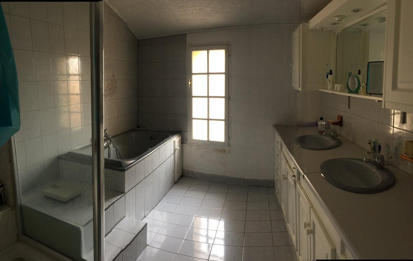 A vendre Vias 3414820819 S'antoni immobilier