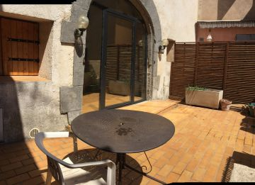 For sale Vias 3414820819 S'antoni real estate