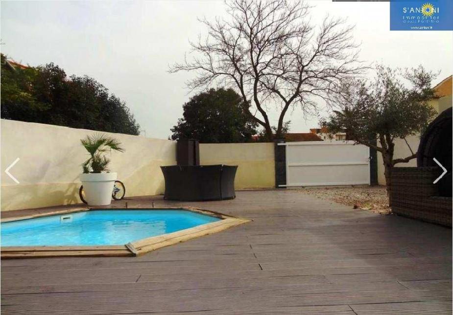 A vendre Agde 3414823307 S'antoni immobilier agde centre-ville