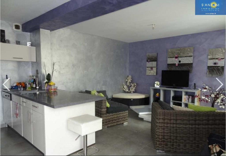 A vendre Agde 3414823307 S'antoni immobilier jmg