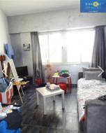 A vendre Agde 3414823307 S'antoni immobilier cap d'agde