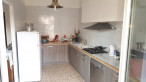 A vendre  Agde | Réf 3414826813 - S'antoni immobilier agde centre-ville