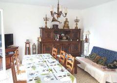 A vendre Maison Agde | Réf 3414826813 - S'antoni immobilier