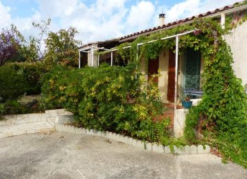 For sale Bessan 3414828774 S'antoni real estate