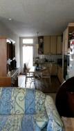 A vendre Bessan 3414828870 S'antoni immobilier agde centre-ville