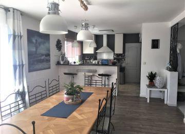 For sale Agde 3414832088 S'antoni real estate