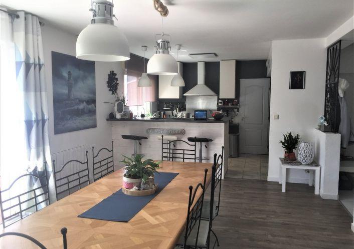 A vendre Agde 3414832088 S'antoni immobilier agde centre-ville