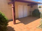 A vendre Vias-plage 3414835656 S'antoni immobilier