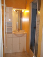 A vendre Le Cap D'agde 3415017662 S'antoni immobilier cap d'agde
