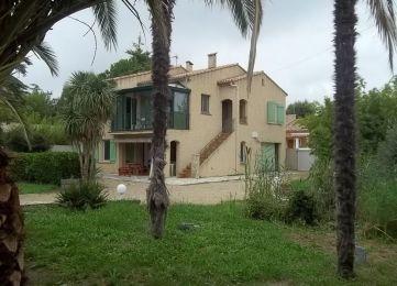 A vendre Vias 3415020613 S'antoni immobilier jmg