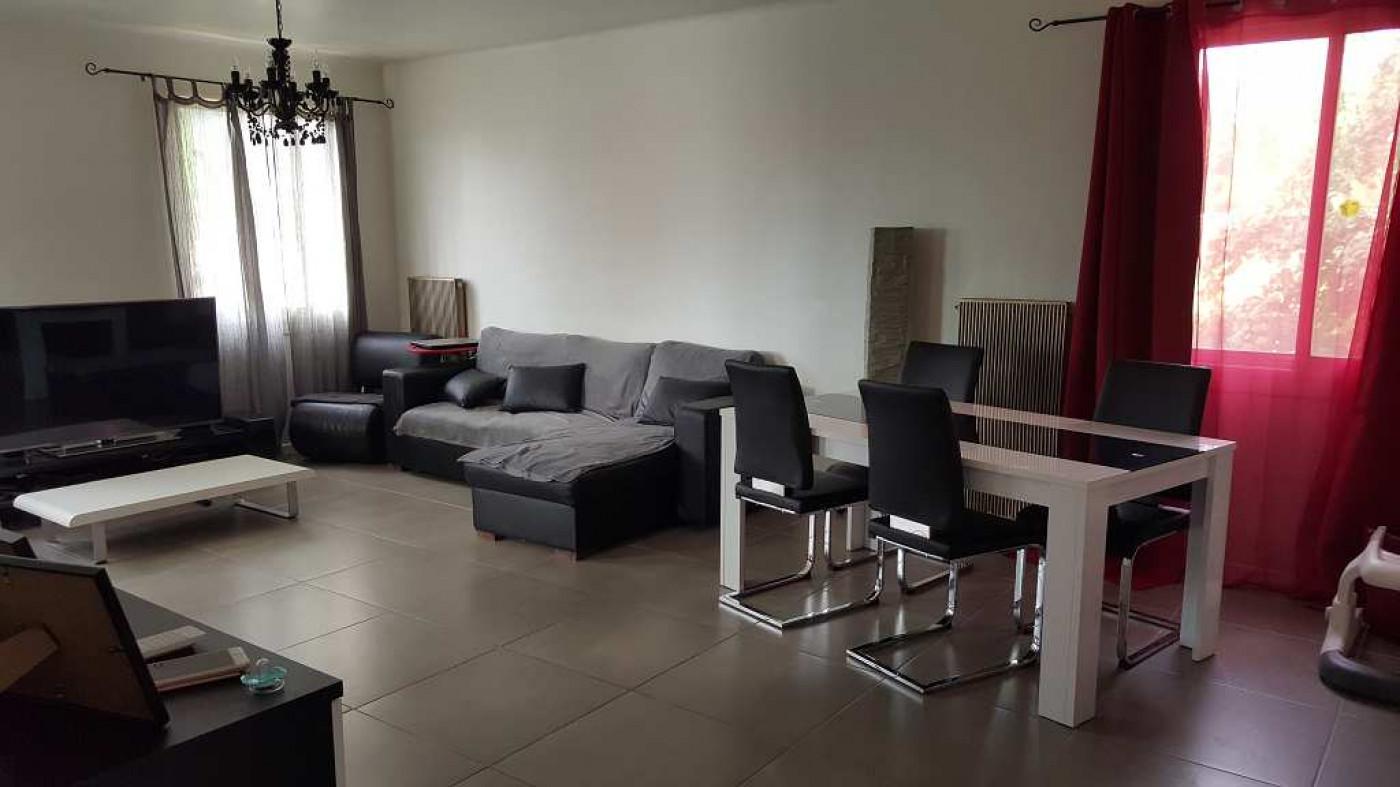 A vendre Vias 3415020613 S'antoni immobilier