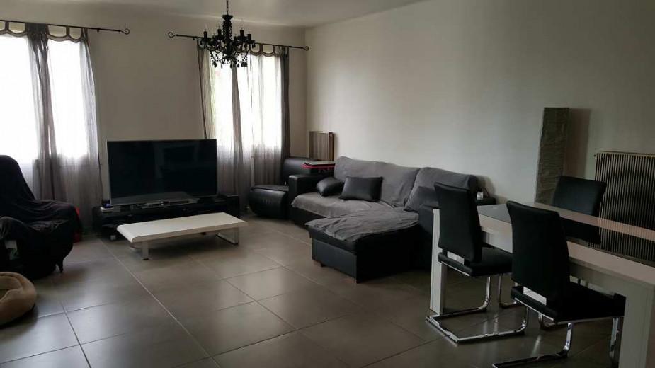 A vendre Vias 3415020613 S'antoni immobilier agde centre-ville