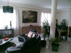 A vendre Vias 3415026426 S'antoni immobilier