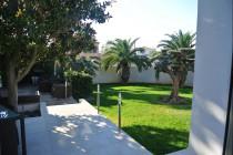 A vendre Vias 3415123574 S'antoni immobilier agde centre-ville
