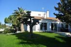 A vendre Vias 3415123574 S'antoni immobilier prestige