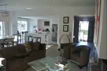A vendre Vias 3415123574 S'antoni immobilier grau d'agde