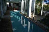 A vendre Vias 3415123574 S'antoni immobilier jmg