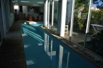 A vendre Vias 3415123574 S'antoni immobilier agde