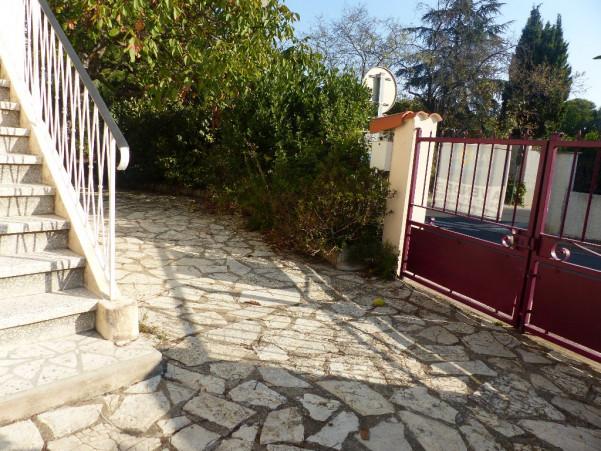 For sale Vias 3415129657 S'antoni real estate