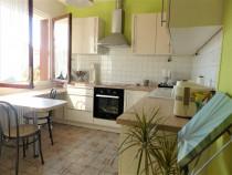 A vendre Vias 3415129657 S'antoni immobilier agde centre-ville