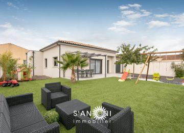 For sale Maison Vias | R�f 3415137959 - S'antoni real estate
