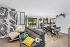 A vendre Vias 3415137959 S'antoni immobilier