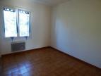 A vendre Le Cap D'agde 3415429894 S'antoni immobilier