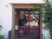 A vendre Sete 3415430262 S'antoni immobilier sète