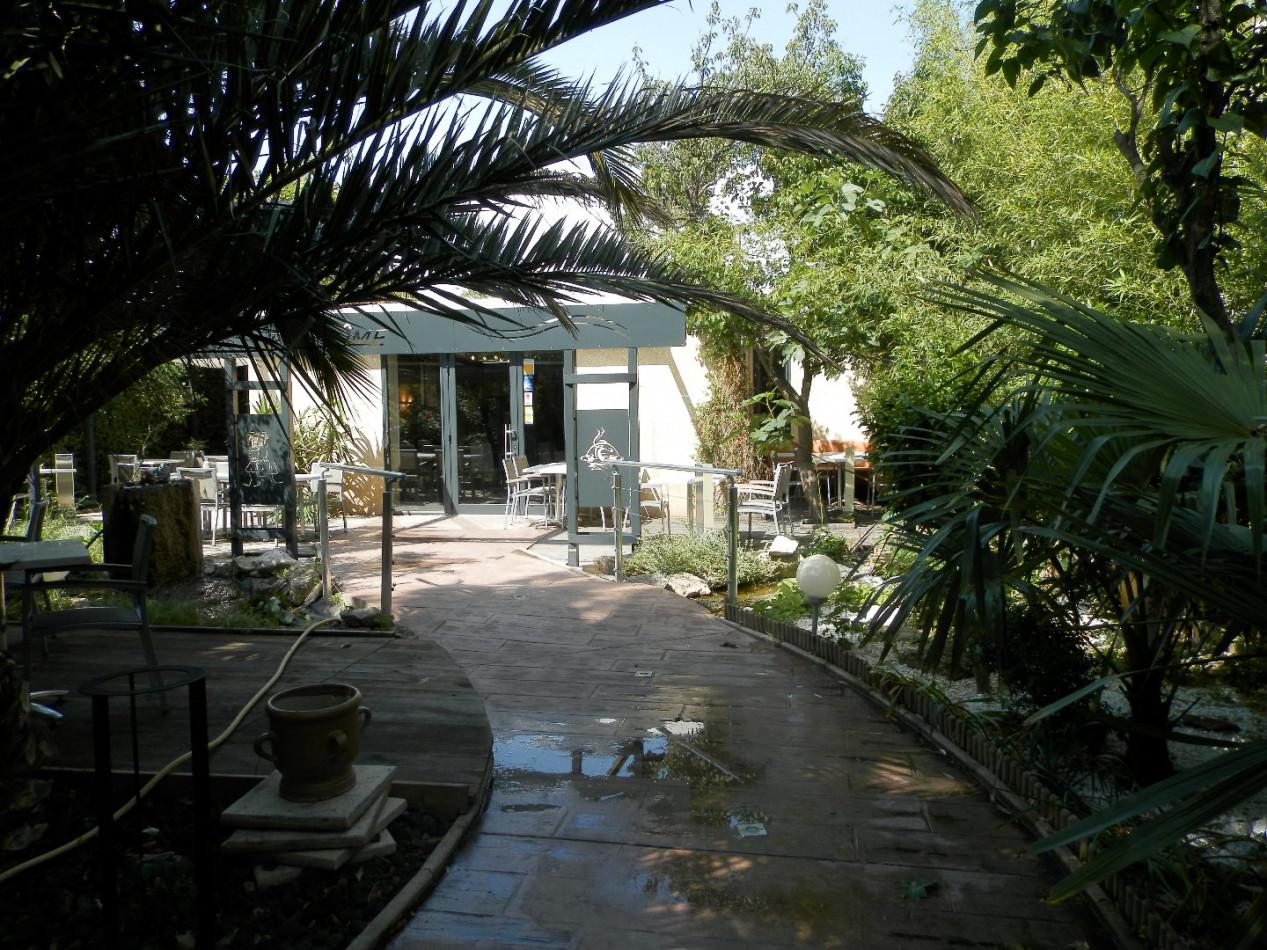 A vendre Montblanc 3415432618 S'antoni immobilier